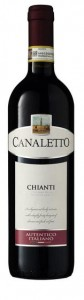 Chianti-canaletto_product_full