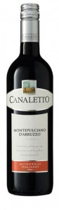 Montepulciano-d-Abruzzo-canaletto_product_full