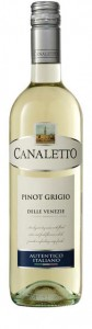 Pinot-Grigio-canaletto_product_full